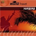 Hawaii:world Travel