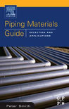 Piping Materials Guide (ebook)