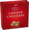 Chines Checkers