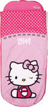 Hello Kitty Junior - Readybed