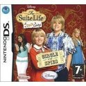 Disney: Suite Life Of Zach & Cody - Circle of Spies