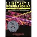 Instant Mondharmonica Pakket