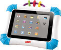 Fisher-Price Apptivity Houder voor iPad-Apparaten