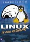 Linux In Een Netwerk