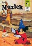 Disney Muziek