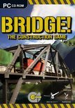 Bridge, The Construction Game