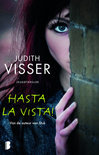 Hasta la vista ! (ebook)