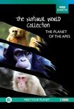 BBC Earth - Natural World Collection: Planet Of The Apes