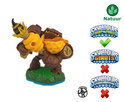 Skylanders Swap Force Bumble Blast - Lightcore Wii + PS3 + Xbox360 + 3DS + Wii U + PS4