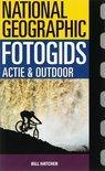 Fotogids Actie & Outdoor