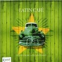 Latin Cafe -3cd-