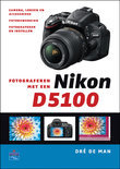 Fotograferen met een Nikon D5100