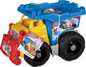 Mega Bloks Fill'n Dump Truck