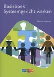 Basisboek Systeemgericht werken