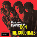 Original Northwest Sound of Don & the Goodtimes