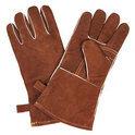 Barbecook Handschoenen - Nubuck - 35cm