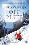 Off piste (ebook)