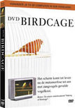 Birdcage/ Vogelkooi