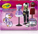 Crayola Catwalk Creations Set