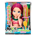 Moxie Girlz  Fantasea Hair Avery