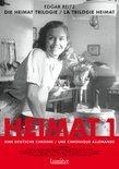 Heimat - Serie 1
