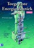 Toegepaste energietechniek / 1