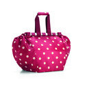 Reisenthel Easyshoppingbag - Ruby Dots