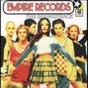 Empire Records -Ltd-