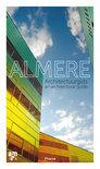 Architectuurgids / Almere