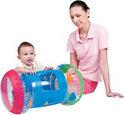 Baby Roller + Bel