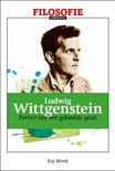 Ludwig Wittgenstein (ebook)