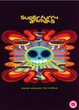 Super Furry Animals - Rings Around The World