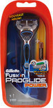 Gillette Fusion Proglide Razor Power - Scheerapparaat