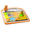 Archos 101 - 10.1 inch - Kinder tablet