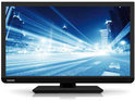 Toshiba 22L1333DG -  Led-tv - 22 inch - Full HD - Zwart
