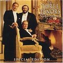 The Three Tenors Christmas [Special Edition]