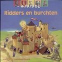 Ridders En Burchten