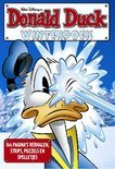 Donald Duck winterboek  / 2013-2014
