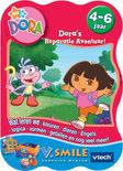 VTech Dora Explorer - Reparatie Avontuur