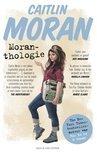 Moranthologie