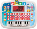 VTech Junior Tablet