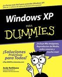 Windows XP Para Dummies = Windows XP for Dummies
