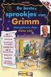 Beste sprookjes van Grimm