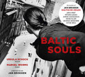 Baltic Souls - Ursula Schoch / Marcel Worms CD