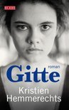 Gitte (ebook)