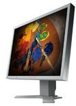 Eizo TFT monitor: FlexScan 21.3 inch LCD