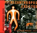 Pithcanthropus Erectus (speciale uitgave)