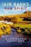 Raw Spirit