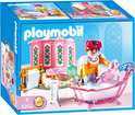 Playmobil Koningsbad - 4252