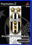 Club Football, Juventus